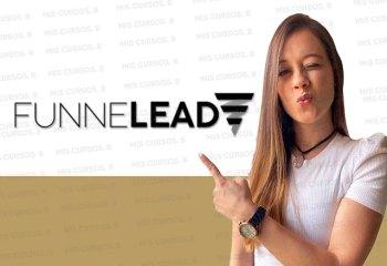 FunneLead-2021-de-Andrea-Cano