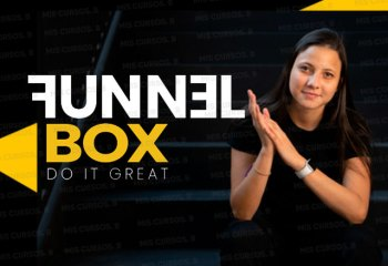 Funnelbox 2021 de Laura blago