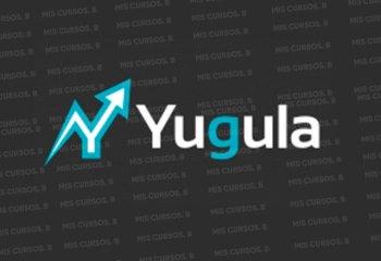 Yugula Pro 2021 de Yugula