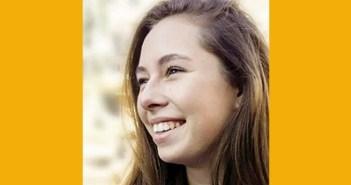 Jongen (17) die Bredase Megan (15) doodstak krijgt 2 jaar cel en tbs