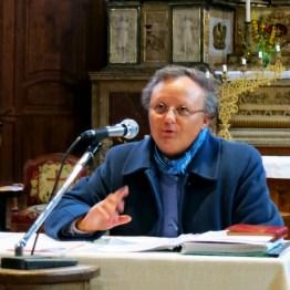 web-Bellême-25-04-2016-Jean-Bazin-(8)