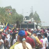 prostestos_venezuela (10)