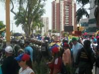 prostestos_venezuela (4)