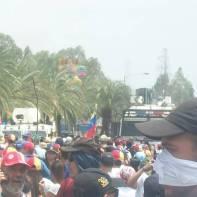 prostestos_venezuela (9)