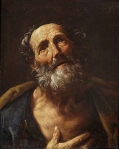 San_Pietro_penitente_guido-reni_colecao-privada-roma