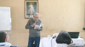 Dr. Eurico Alonço