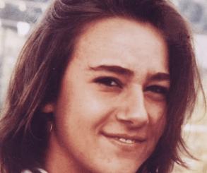 Beata Chiara Luce, um sinal para as jovens mulheres