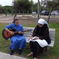 Evangelização-costa-da-caparica (30)