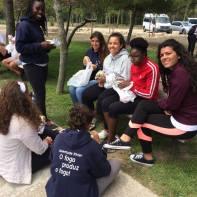 Evangelização-costa-da-caparica (56)