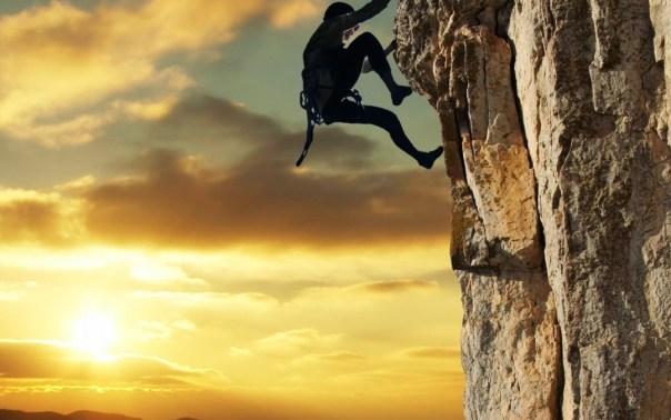 escalar-montanha
