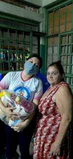 Restaura-me Manaus (5)
