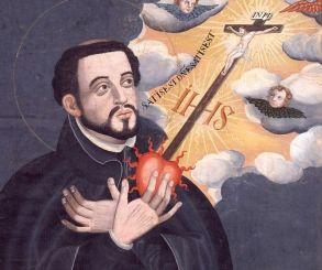 """São Francisco Xavier: """"Ai de mim se não anunciar o Evangelho"""""""