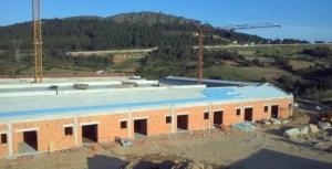 Novo Lar - Maio 2012