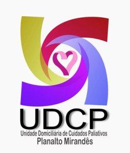 UDCPPM