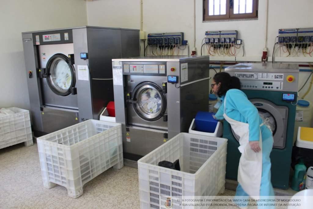 lavandaria-maquinas