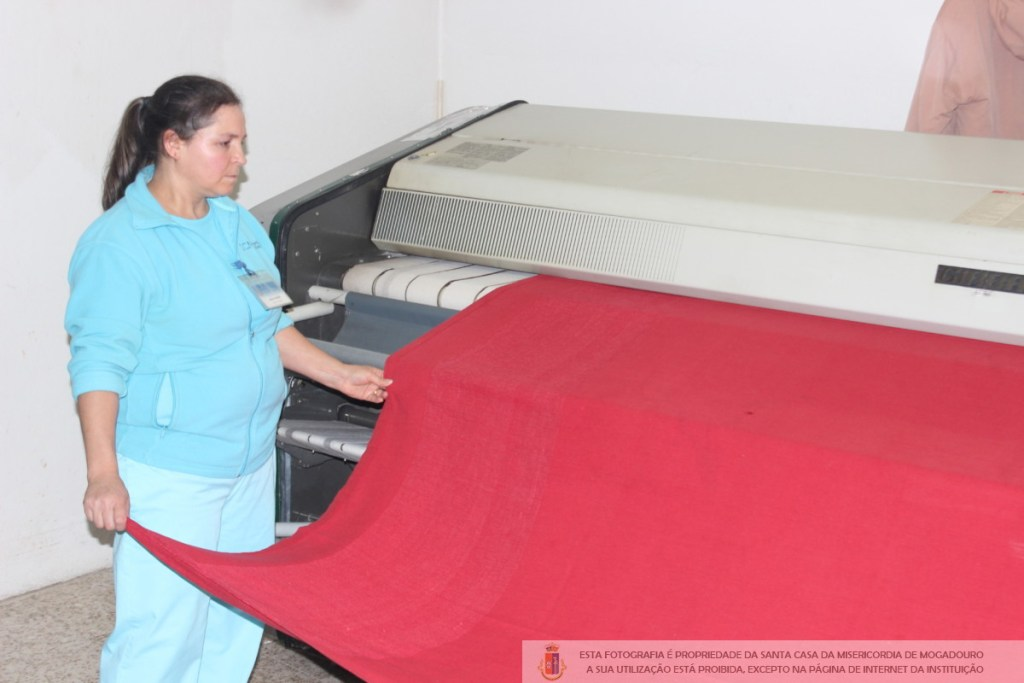 lavandaria-tecido