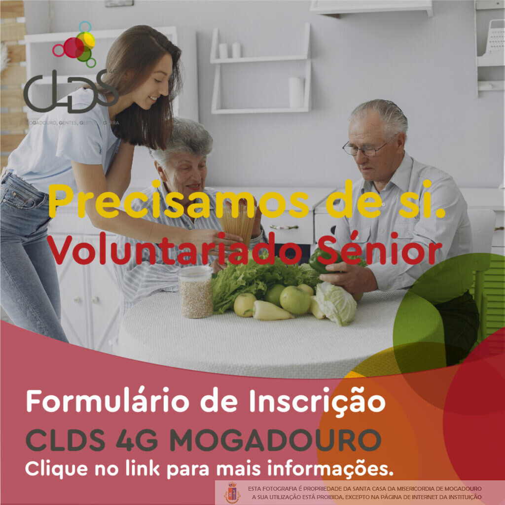 voluntariado-senior-clds4g-mogadouro