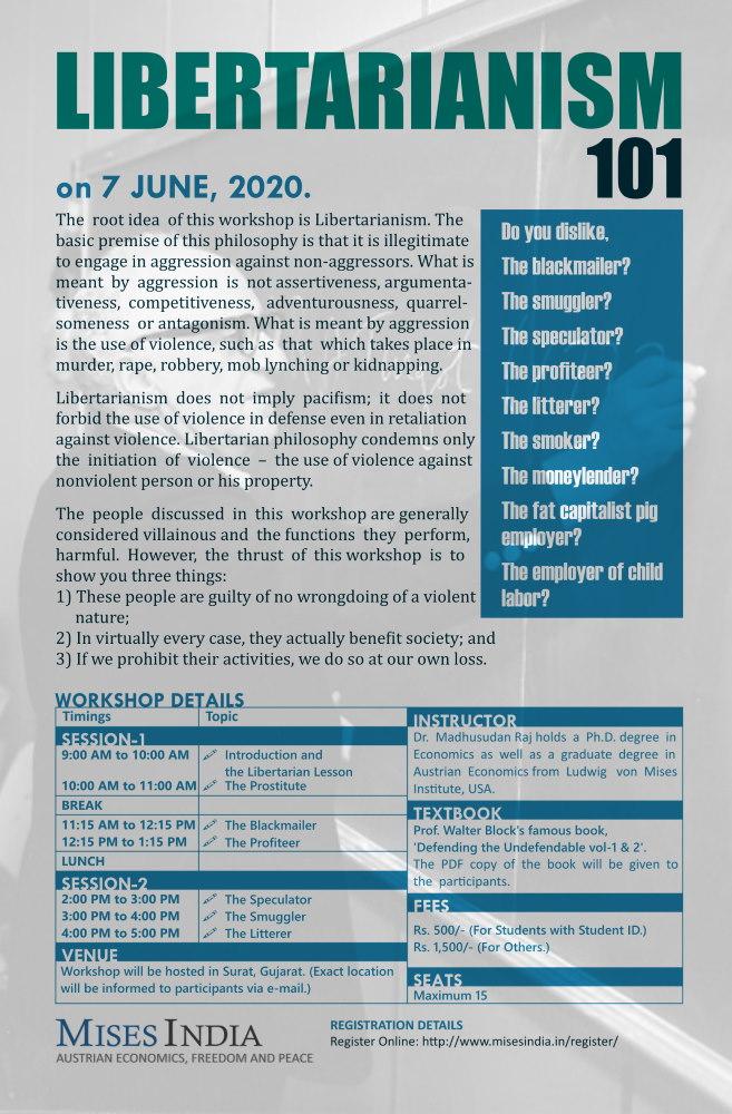 Libertarianism-101-workshop-2020