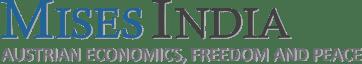 Mises India Logo