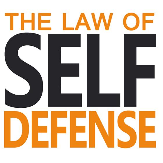 law_of_self_defense_big