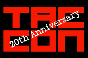 TacCon 20th Anniversary