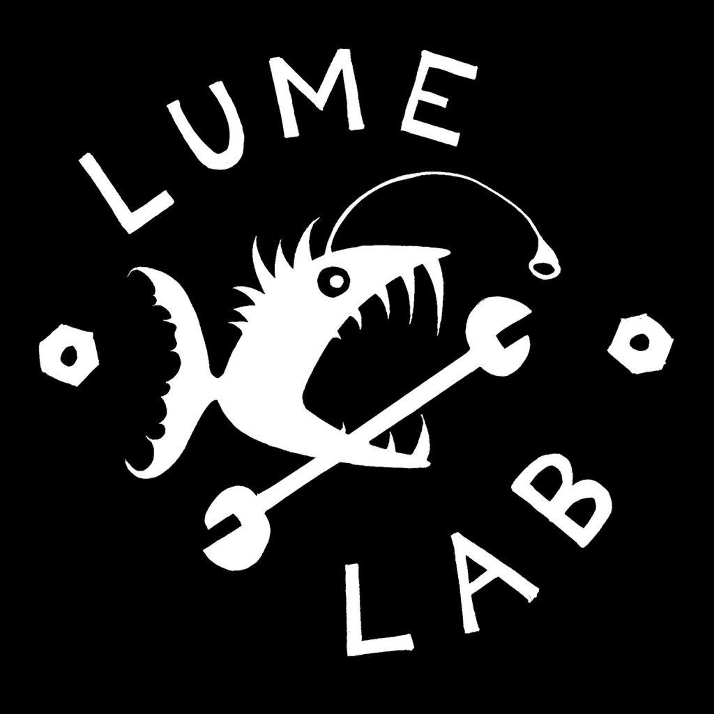 "Lume lab 2017 """