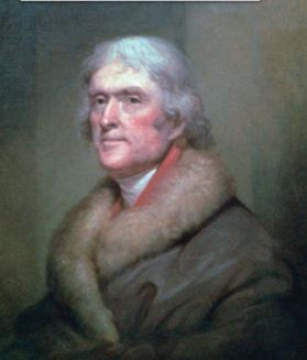 This image has an empty alt attribute; its file name is Jefferson.jpg
