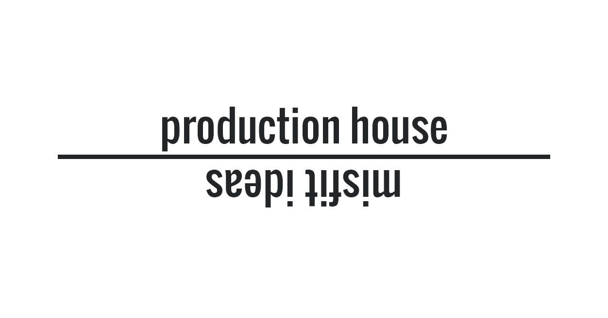 ParalaxLogo_ProductionHouse1-1024x536