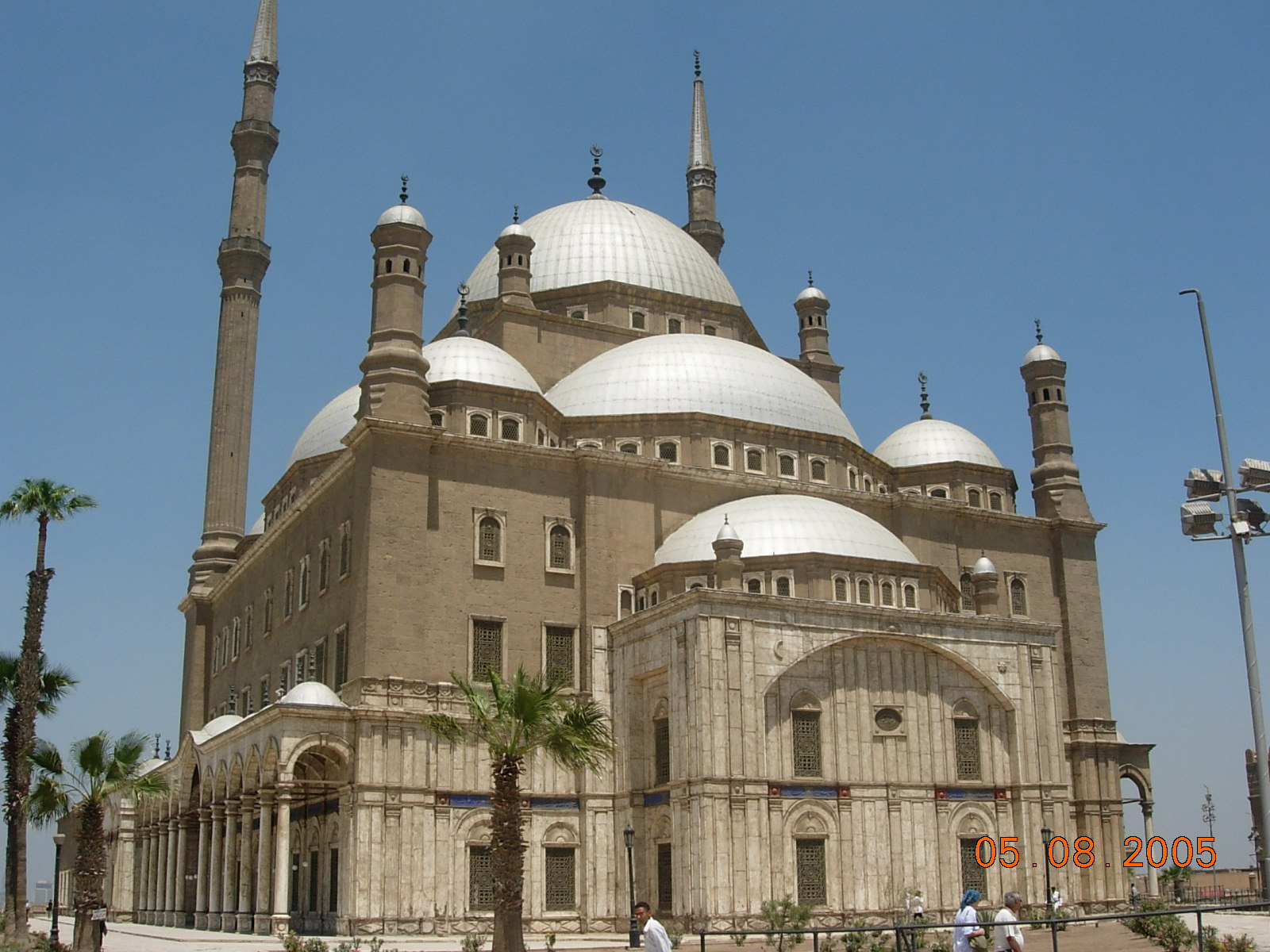 islamic architecture Discover librarian-selected research resources on islamic architecture from the  questia online library, including full-text online books, academic journals,.