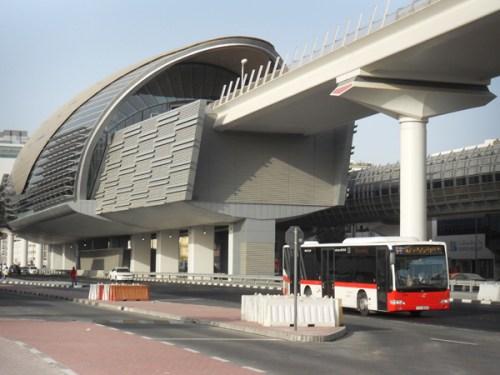 karama-metro-wef80a2bus2
