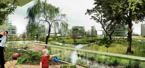 AETRANGERE__HYDRORHIZOME_09_Urban-Tree-building-Type-view-2