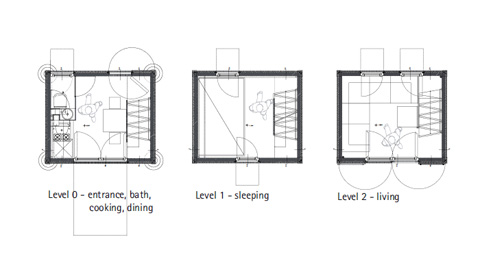 container-home-plan-box