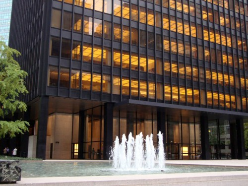 seagram-building-exterior
