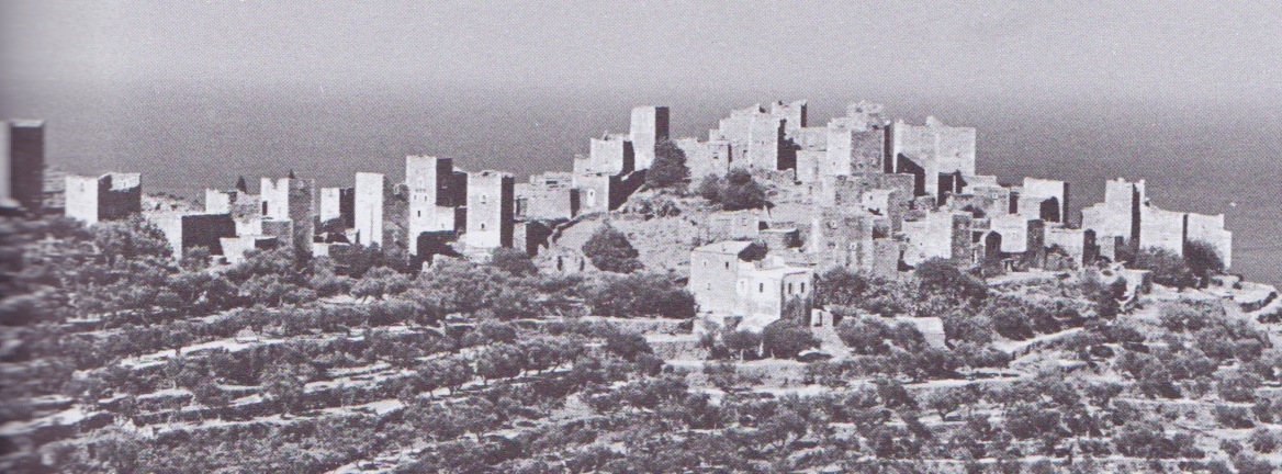architecture without architects. 64 like vatheia u2026 this village in svanetia a highlying valley the western caucusus is protected by towers until recently each family had to defray architecture without architects