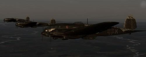 He-111NightBomberScreenie2