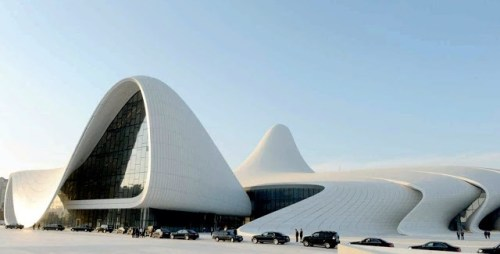Heydar-Aliyev-Cultural-Center-by-Zaha-Hadid03-640x325