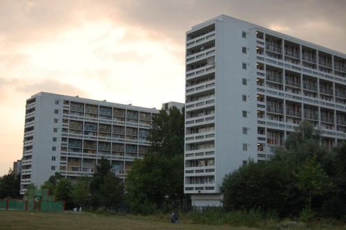Loughborough_Estate_1