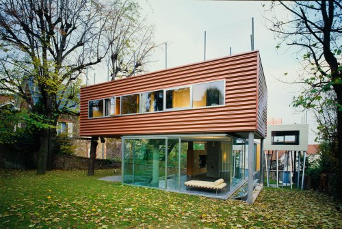 Villa-Dall-ava-in-Paris-idea+sgn-by-Rem-Koolhaas-OMA