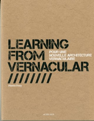 learning-from-vernacular