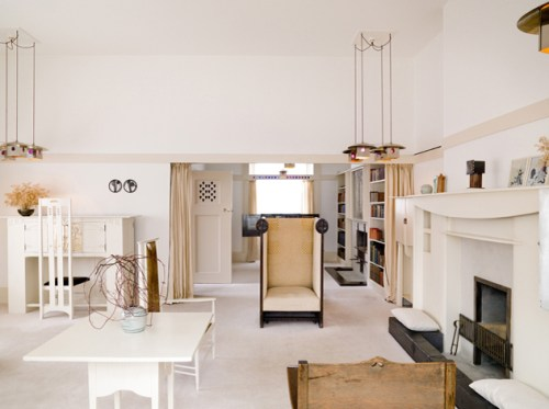 mackintosh-house-drawing-room-091