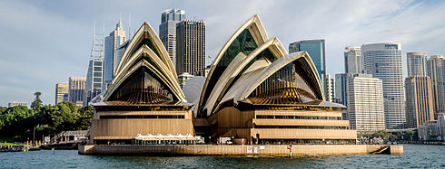490px-Sydney_Opera_House_at_Sunset
