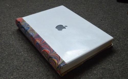 i-book1