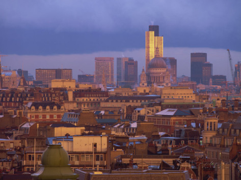 miller-john-city-skyline-including-st-paul-s-cathedral-and-the-natwest-tower-at-dusk-london-england-uk