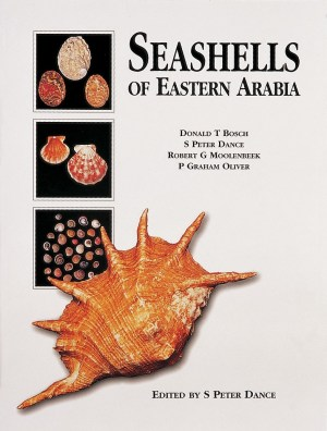 seashells-of-eastern-arabia