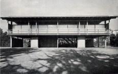 Tange 1953