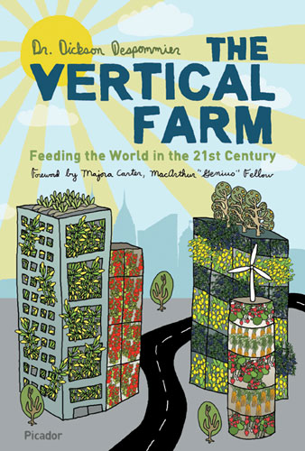 The-Vertical-Farm
