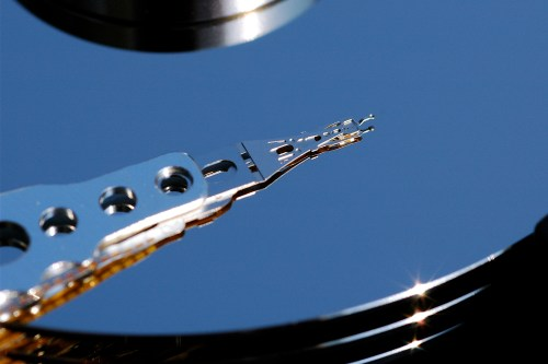 Hard_Disk_head_top