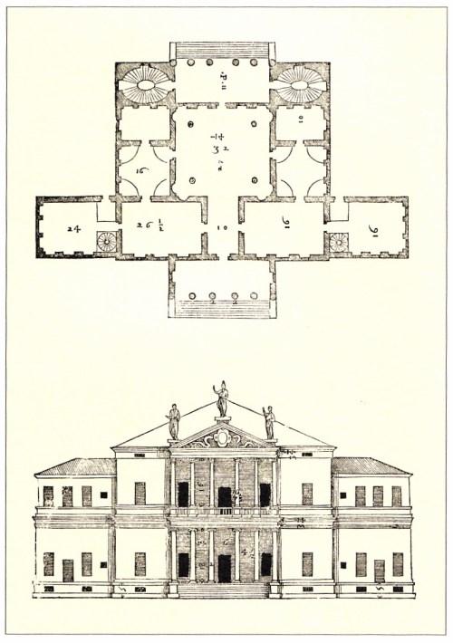 Palladio_villa-cornaro_rys