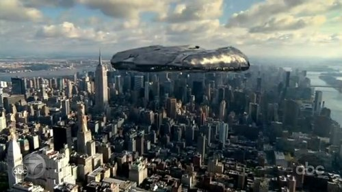 v-screencap-manhattanship_630x3541