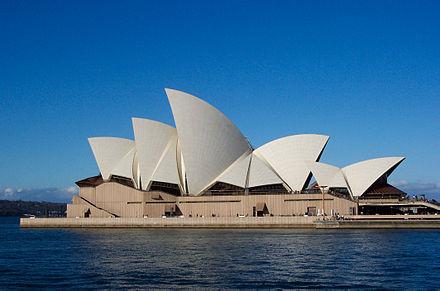 440px-Sydney_Opera_House_Sails